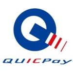 ガストでquicpayが使える一番おトクな方法!宅配でも使えるの?
