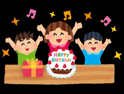 ロイヤルホストで誕生日にクーポン割引でお祝い!人気の理由は?
