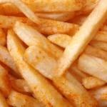 マクドナルドのポテトは何グラム?S・M・Lサイズでお得なのは?
