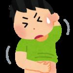 マックポテトはアレルギーがあっても食べられる?原材料は?