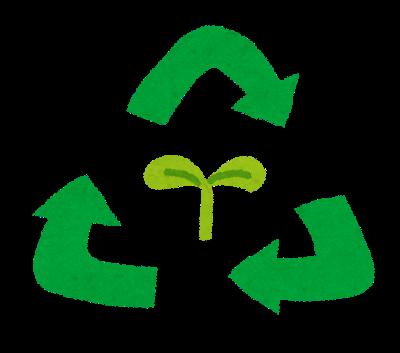 マクドナルドのおもちゃ不要になればリサイクルできる?処理の仕方を紹介!