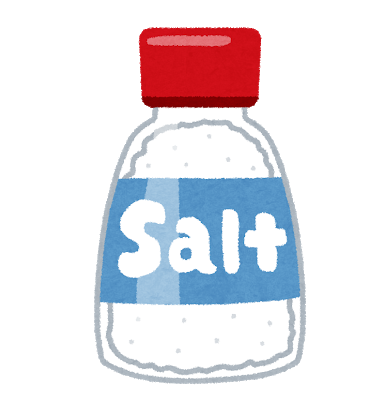 サイゼリヤは減塩メニューなの?スープは味が薄すぎる!