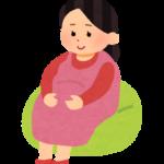 コカコーラゼロは妊娠中でも飲める?胎児への影響を検証!