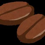 セブンイレブンのコーヒー豆は販売してる?メーカーや種類はコレ!