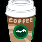 セブンカフェのカフェラテのカロリー量は?【買い方】や【糖質】を検証!