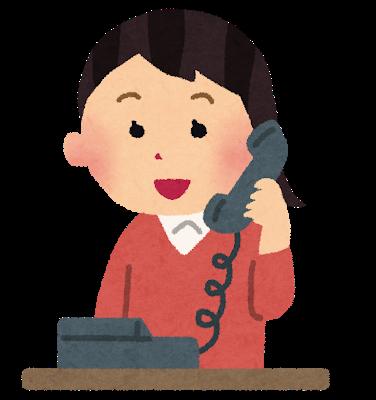 ケンタッキーは電話注文できる?クリスマス時の注文方法の【裏ワザ】も紹介!