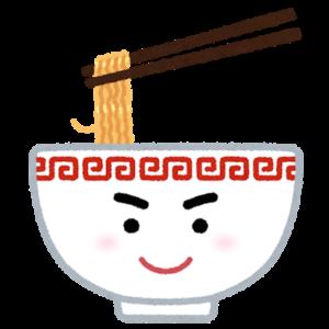 天下一品のアレルギー情報!麺や餃子等の確認方法を分かりやすく解説!