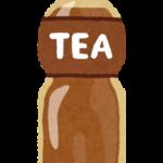 午後の紅茶を飲むだけでインフルエンザ予防ができる?【簡単】