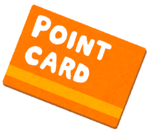 珈琲館の【プレシャスカード】が使えなくなった?終了理由と残高はどうすればいいの?