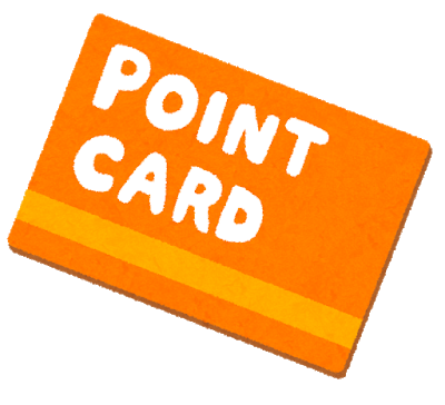 サンマルクカフェの【ポイントカード】について教えて!アプリはある?