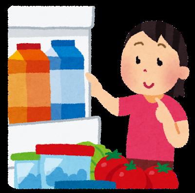 マックポテトの保存は冷凍、冷蔵?美味しく復活させる意外な方法とは!