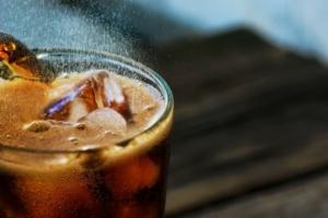 コカコーラゼロはまずい?あなたがコカコーラを選ぶ基準は?