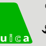 ミニストップでSuicaの【支払い】と【チャージ】ができるの?