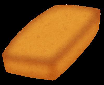 ベローチェの焼き菓子の種類!オススメ商品は【想定外】のアレ!