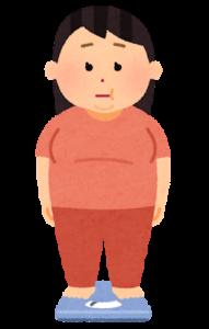 ポカリスエットが太る意外な理由とは?飲み過ぎは危険?