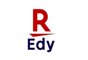 プロント専用edyで残高確認やチャージする方法を【簡単】にまとめた結果www