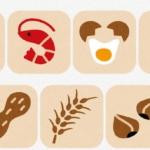 アレルギー体質でも安心。しゃぶ葉でお腹いっぱい食べよう!