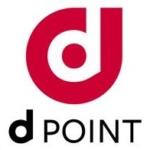 ミニストップで【dポイント払い】は使える?dポイントについて徹底解明!