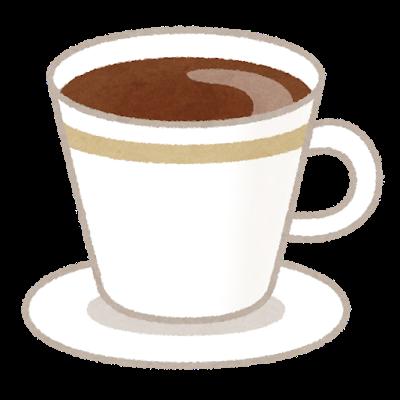 コメダ珈琲のデカフェはある?珈琲や紅茶のメニューそもそもの意味も確認!