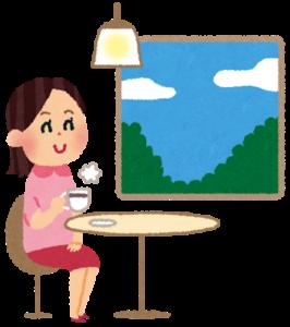 星乃珈琲店のモーニングの営業時間やメニュー徹底分析!土日や持ち帰りも可能?