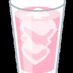 ロッテリアの飲み物メニュー解説!飲み物だけの注文でもいいの?