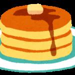 星乃珈琲店のパンケーキは持ち帰り可能?愛され続ける理由を徹底分析!