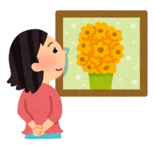 星乃珈琲店の絵画コンテスト!目的や募集内容は?疑問を徹底解析します!