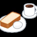 星乃珈琲店のカロリーは高いの?パンケーキからモーニングまで一覧にしてご紹介!