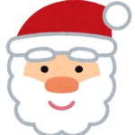 ケンタッキーのクリスマスは予約しないと買えない?予約ありとなしの違いを徹底調査!