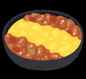 セブンイレブンの【チーズタッカルビ】とはどんなもの?