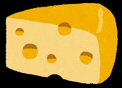 ロッテリアののびーるチーズスティックとはどんなもの?評判は一体?