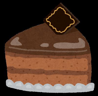 珈琲館は【ケーキ持ち帰り】可能?ケーキセットやカロリーについて解説!