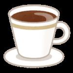 タリーズの【ノンカフェインメニュー】とは?コーヒーや他に飲み物はある?