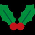 スタバ【タンブラーのクリスマス】2019の販売はいつから?歴代商品を紹介!