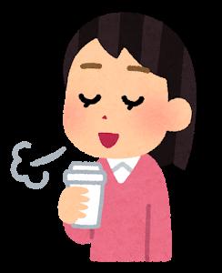 【カフェモカ】の正しい飲み方って?スタバのカフェモカの飲み方は?