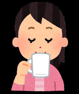 タリーズコーヒー【おかわり】できる?他にコーヒーのサービスはある?