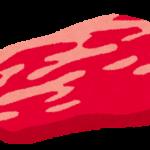 セブンイレブンの【ペッパービーフ】食べたことありますか?