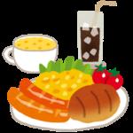 星乃珈琲店の【ランチ】!おすすめメニューや値段について徹底解析!