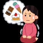 モスバーガーの【糖質制限メニュー】とは?どんなものがおすすめなの??