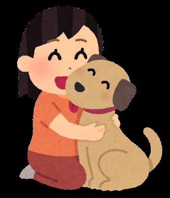 星乃珈琲店は【ペット可能な店舗】がある!大切な犬や猫も一緒に!