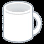 スタバ の【マグカップ】持参でもメリットあり?割引や洗ってもらう方法!