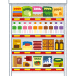 セブンイレブンの【総菜でおすすめ】出来る商品を紹介します
