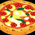 ドミノピザのビッグサンデーの対象ピザは?クーポンの使い方は?