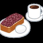 ベックスコーヒーの【モーニング】って何時まで?人気のモーニングメニューをご紹介!