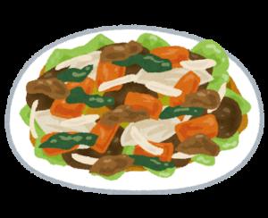 ピザーラの【プルコギが超うまい】!!!みんなはもう食べた??