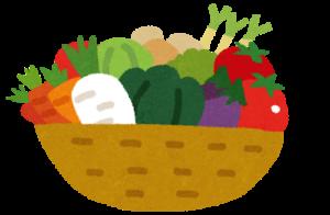 業務スーパーの【生野菜】の値段は安い?原産国はどこ?おすすめの生野菜も紹介!