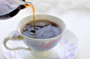 タリーズの【ワンモアコーヒー】って知ってる?同時に使用したり、他店でも利用は出来るの?
