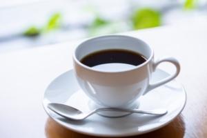 タリーズで飲める【カフェインレス】って?メニューやカスタマイズを紹介!