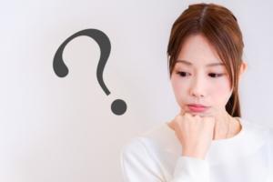 ドミノピザの人気サイドメニュー【バッファローウィング】を徹底紹介!