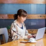 タリーズコーヒーで勉強はできる?長時間滞在のときの注意点を解説!